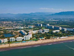 "Grupo Vidanta devela ""The Estates"" en Nuevo Vallarta"