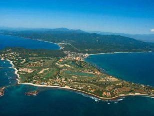 Punta Mita tendrá Nuevas Propiedades Frente al Mar