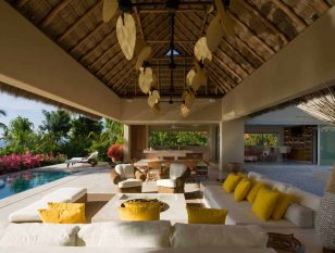 What type of home will suit you best in Puerto Vallarta or Nayarit?