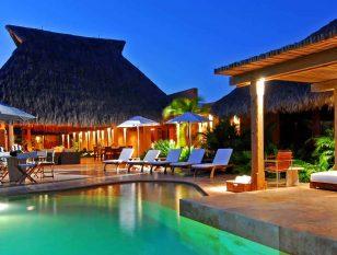 Maximiza El Retorno de Inversión de tu Casa en Puerto Vallarta