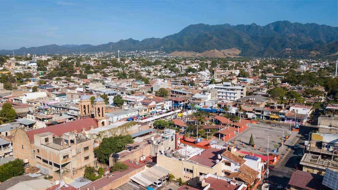 Rio Pitillal Abajo Real Estate