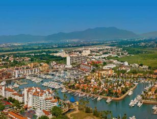 Vallarta & Nayarit Marine Living