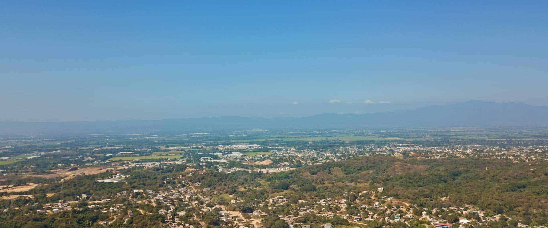 Valle Jalisco Real Estate
