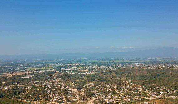 Valle Jalisco Real Estate