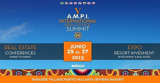 5th Annual International Resort Real Estate Summit