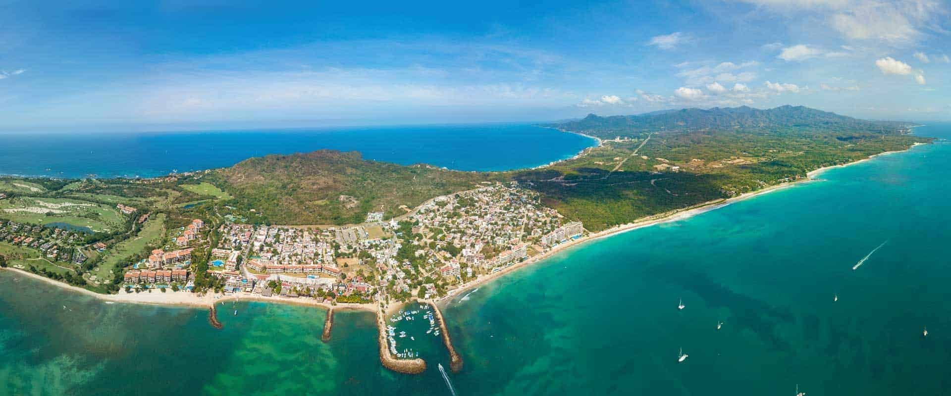 Propiedades en la Costa Norte de Riviera Nayarit
