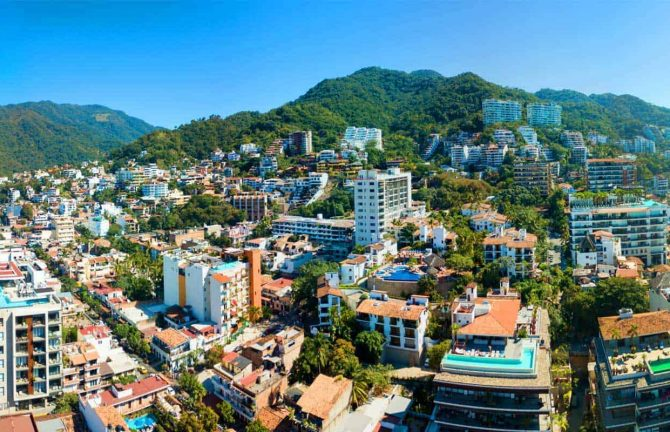 Puerto Vallarta Condo Stats for 2018