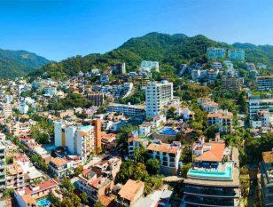 Estadísticas de Condominios en Puerto Vallarta Condo el 2018