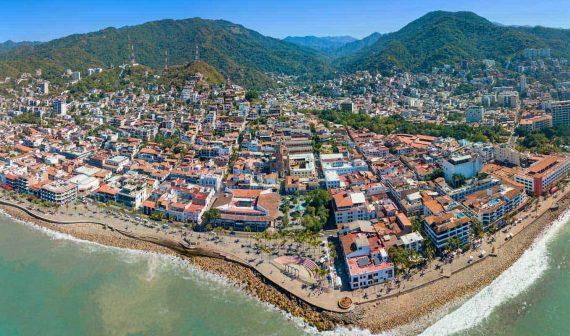 Puerto Vallarta Real Estate