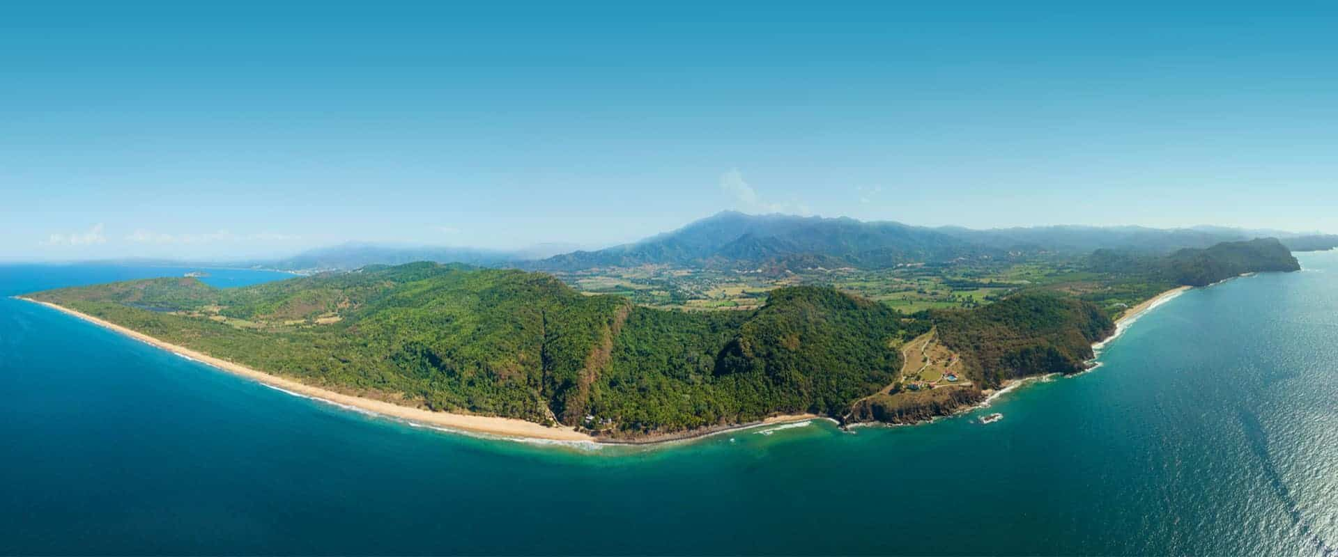 Nayarit North Real Estate