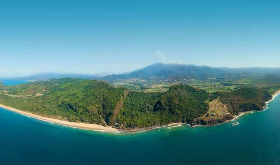 Costa Nayarit Real Estate